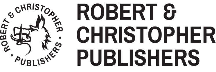 Robert & Christopher Publishers